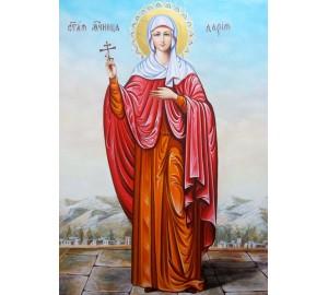 Дарина - ікона Писана (гр-61)