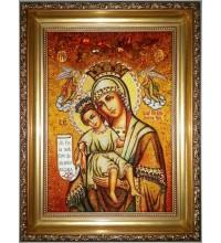 Ікона Божої Матері