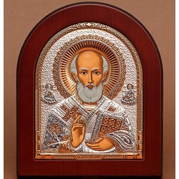 Икона Святого Николая (EK183XAG)