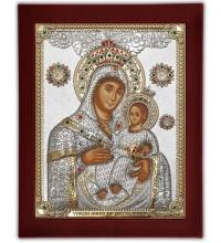 Віфлеємська ікона Богородиці (CLASSIC)